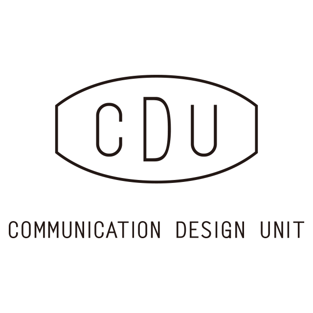COMMUNICATION DESIGN UNIT