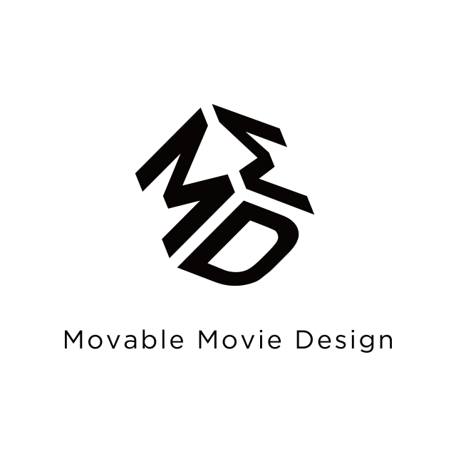 Movable Movie Design