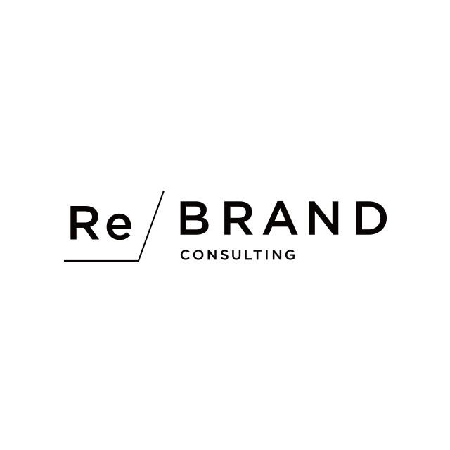 ReBRAND CONSULTING