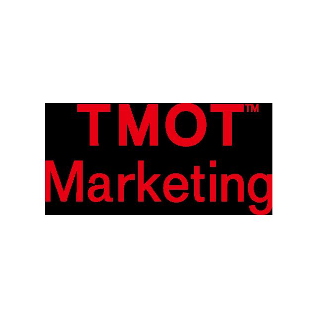 TMOTMarketing