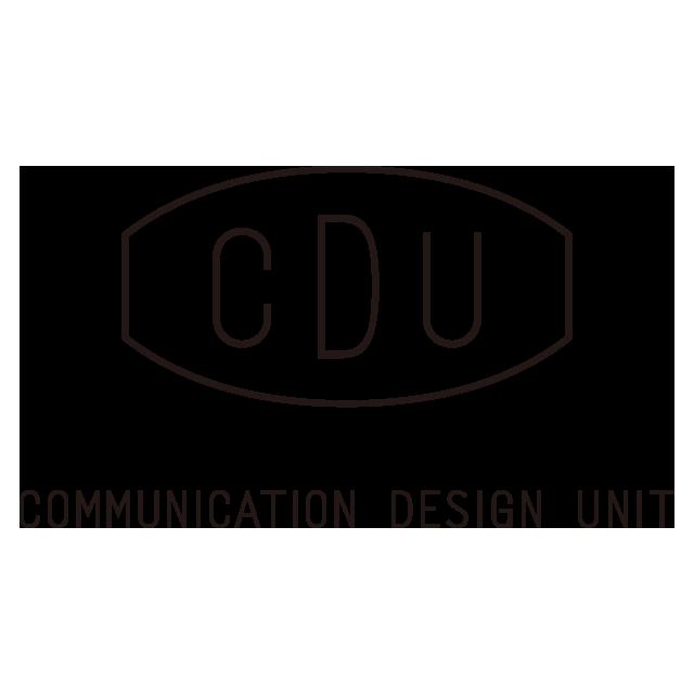 CDU_logo2_new