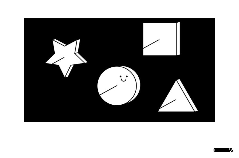 コンセプトを、追求しやすい環境 イメージ図