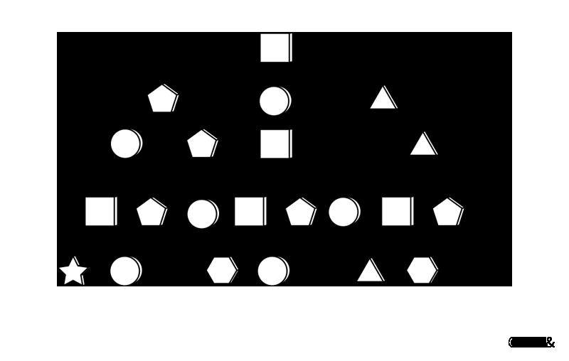 ビジブルではないプロジェクト イメージ図