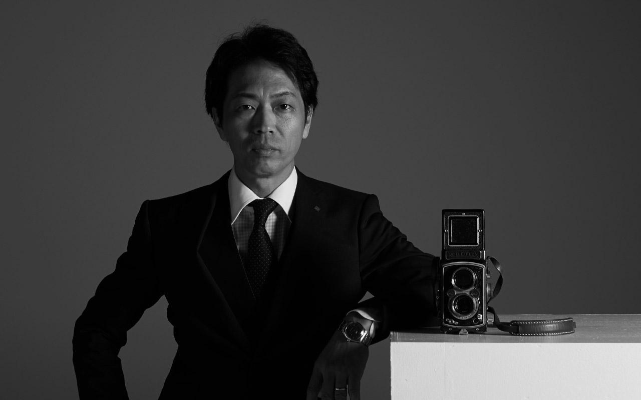 ヤラカス舘大阪 365事業部長 杉浦 太一03