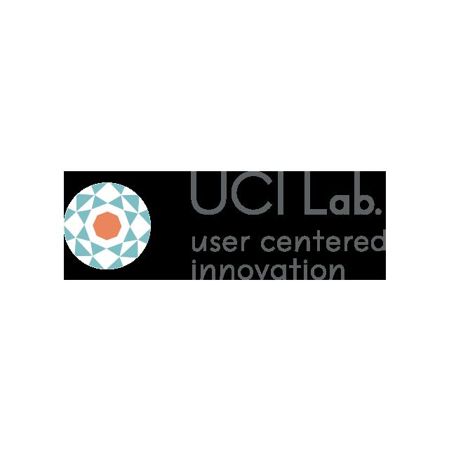 UCI Lab