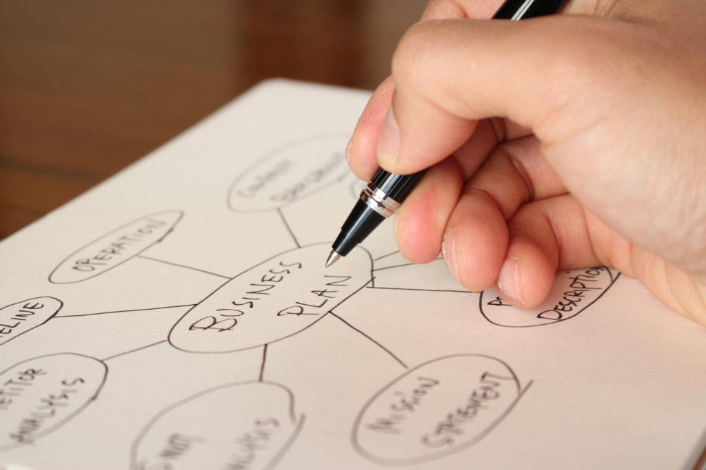 4-3.<コミュニケーション施策①>ペルソナに対しての企業価値の再定義 2weeks