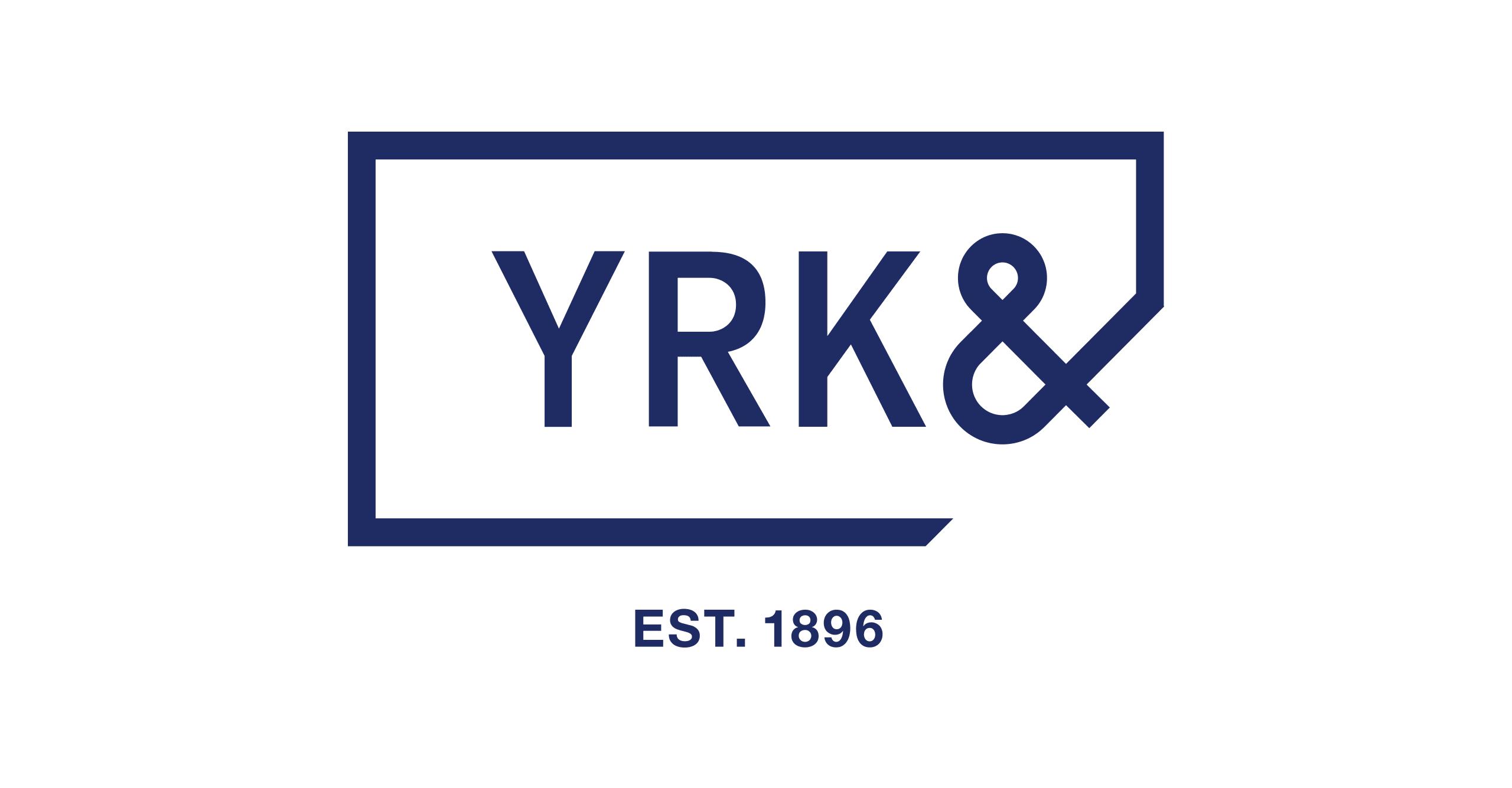 YRK&_logo_1896_2