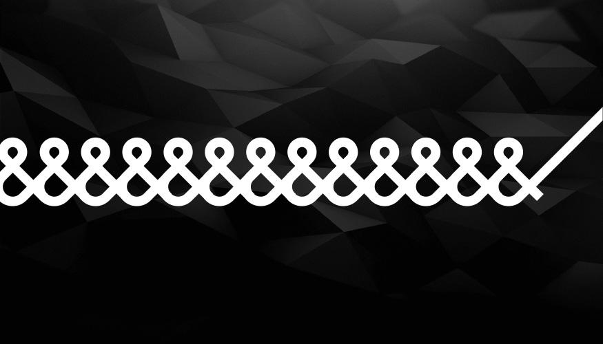 YRK& ロゴ