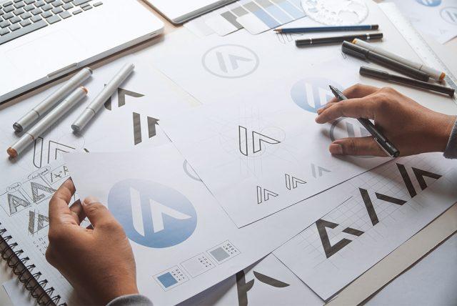 ネーミング・ロゴ・ブランドステートメント、メディアプランの提案