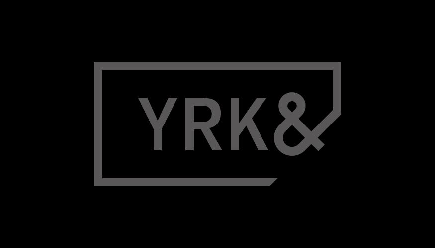 YRK& ロゴの作成アニメーション4