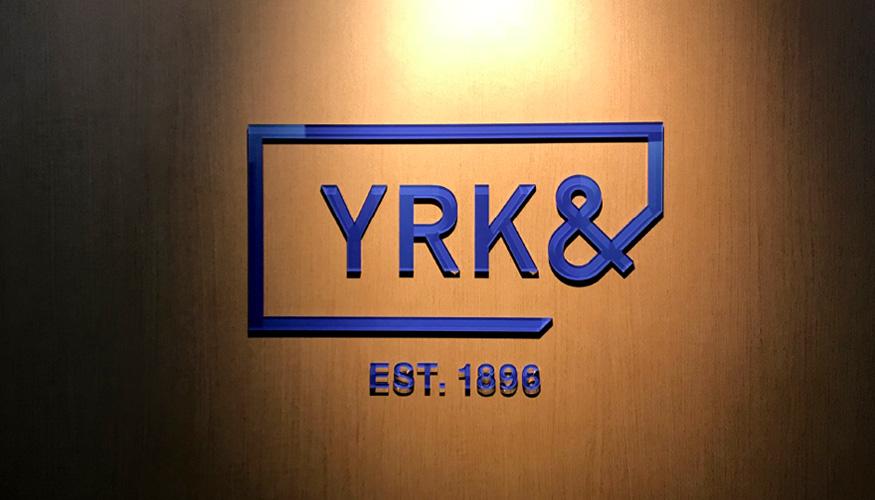 YRK& ツールズ1