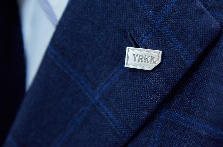 YRK& ツールズ2