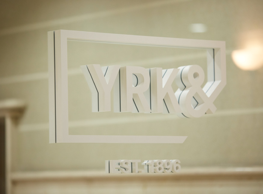 YRK& ツールズ4