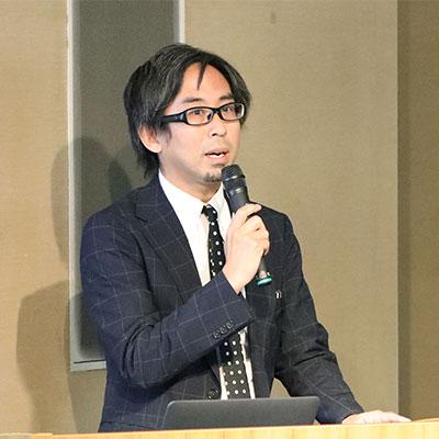 seminar1219_kimura