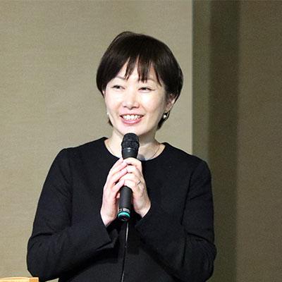 seminar1219_nagasawa