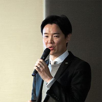 seminar1219_ueno