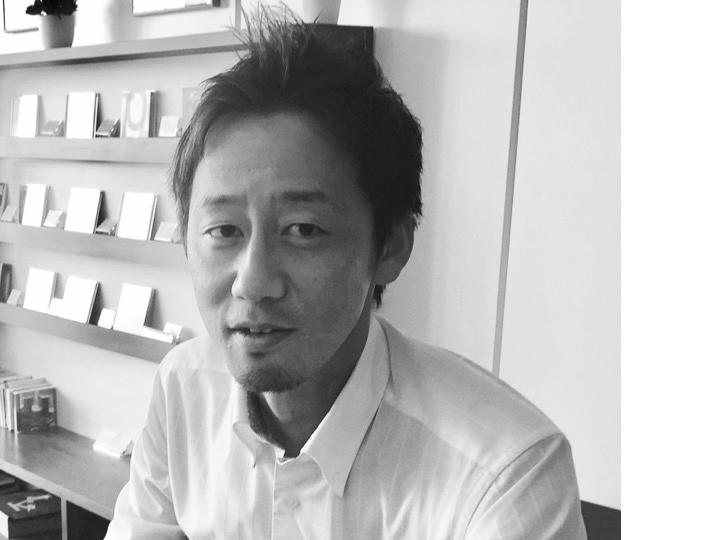 株式会社ワコール 池野靖典氏