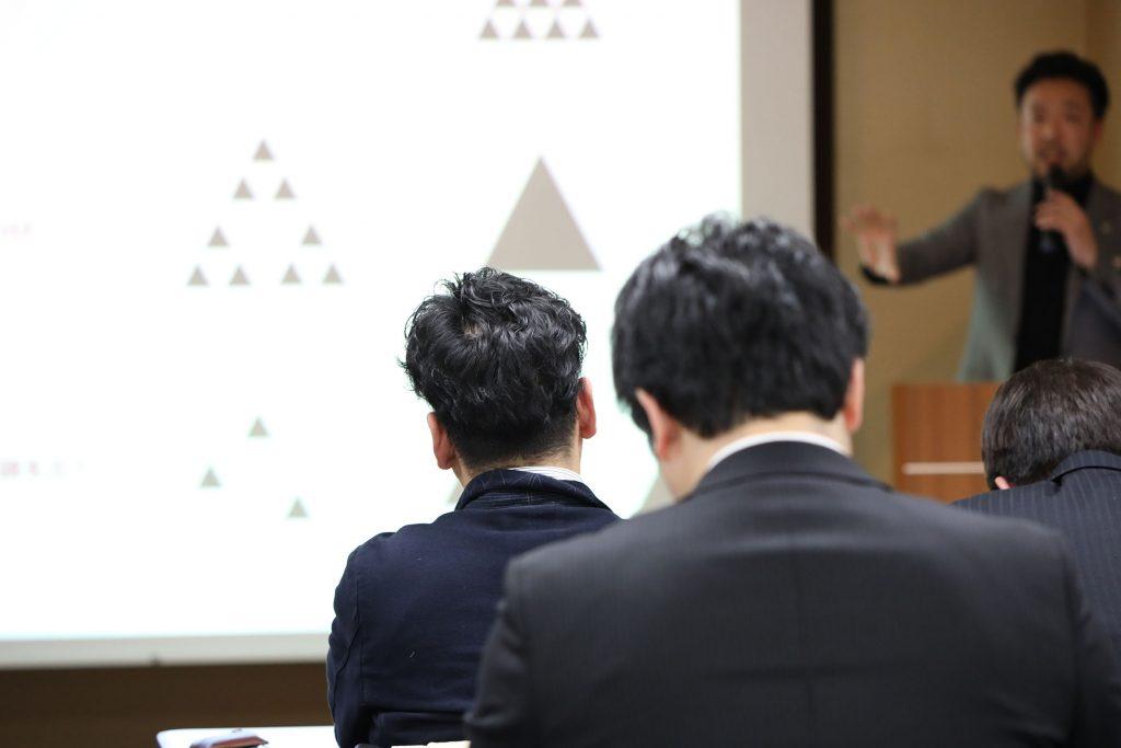 YRK& 戸田成人