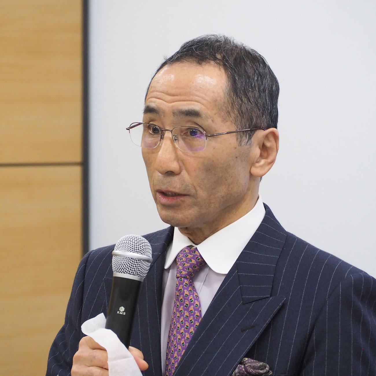 speaker_0417_eguchi