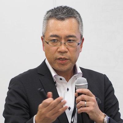 speaker_0417_fukai