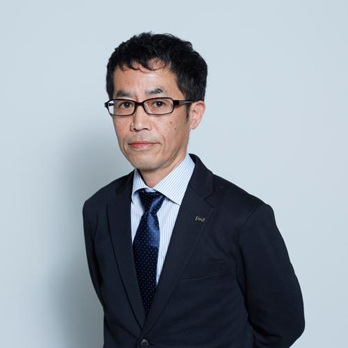 YRK事業部 ビジネスエンジンコンサルティングチーム マーケティングディレクター ファシリテーション・コンサルティング 矢野 昌則 Yano  Masanori