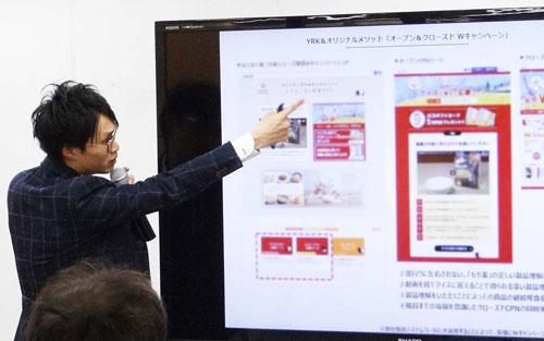 その消費者キャンペーンは本当に必要? 「今」求められているデジタル活用キャンペーンの在り方とは!?