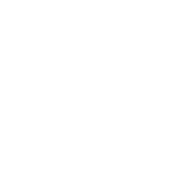YRK& ビジネスセミナー