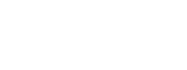 POINT_1 ブランド戦略イメージ