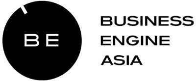 アジア進出支援戦略プロデュース