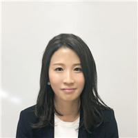 ブランドクリエイティブユニット(BCU) ブランディングストラテジスト 寺川 美波 Terakawa Minami
