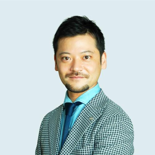 株式会社 YRK and CDO 兼 DXコンサルティング事業統括 橋本 航太