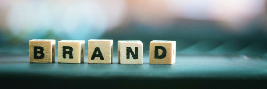 ブランドの本質を再定義するリブランディング