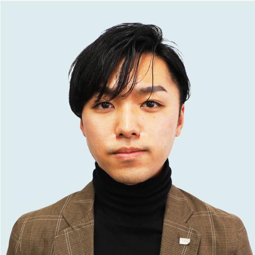 株式会社 YRK and エンゲージメント研究所 所長 / ソーシャルメディアデザイナー 多々野 恵介