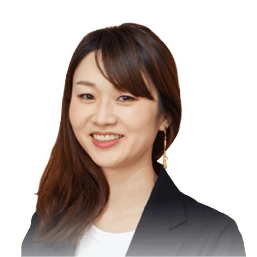 SATORI株式会社 豊川瑠子