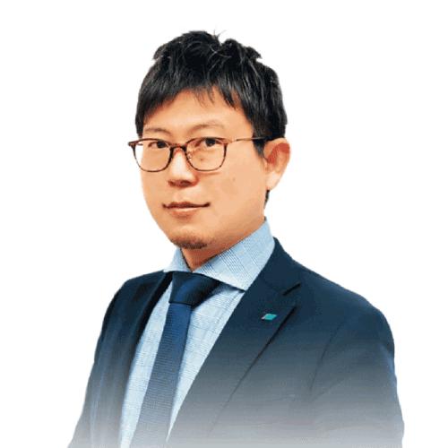 株式会社BRING 宮城 亮平