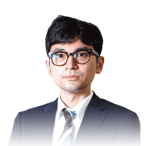 株式会社ネオマーケティング 松田 和也