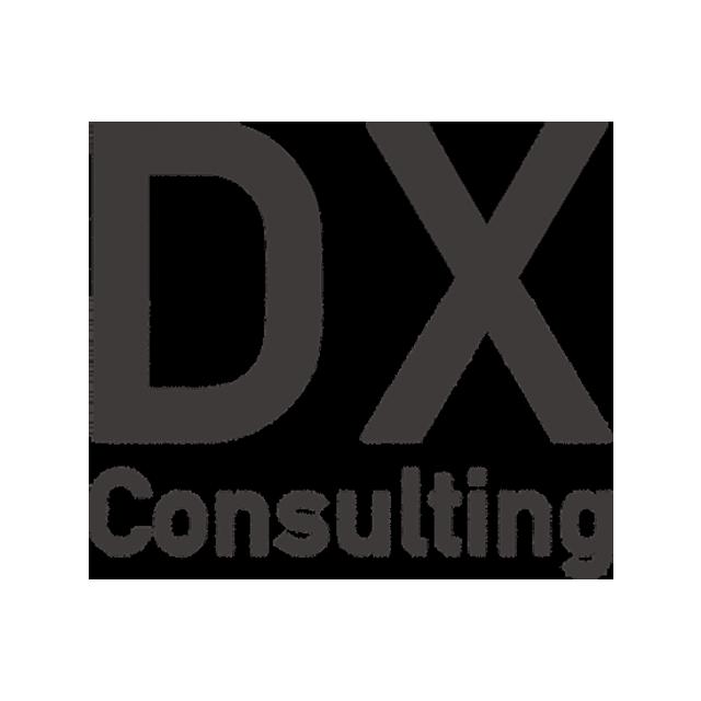 dx_consultinddiv