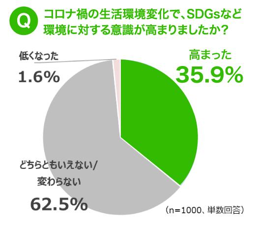 SDGs調査②