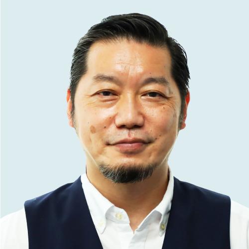 株式会社YRK and Brand Creativ Unit コミュニケーション・プランナー 杦浦 克彦