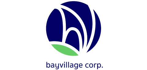 bayvillage
