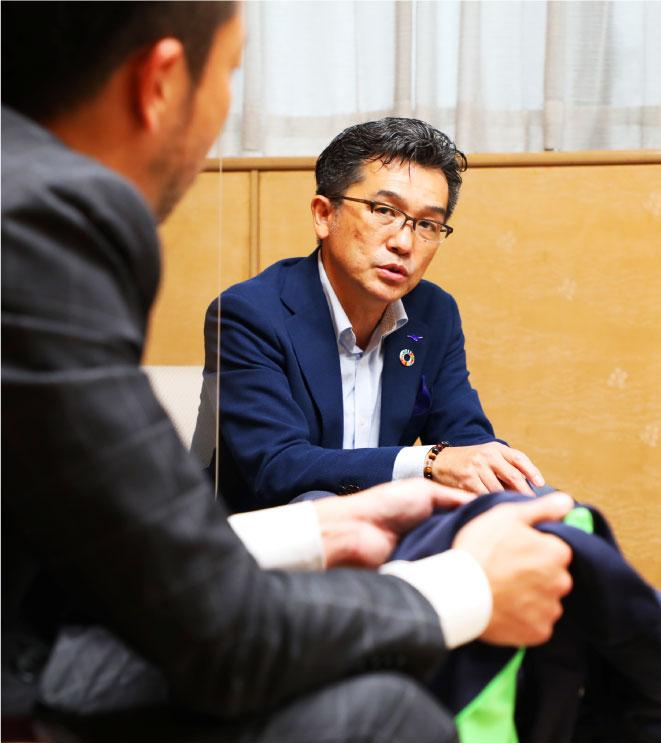 image11_ミズノ株式会社中島氏
